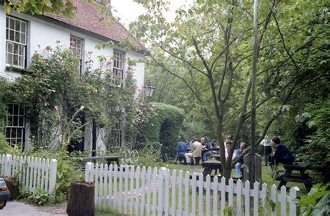 Watercrest Cottages Motel Me by Wikigogo New Alresford Interesting Beysingstok