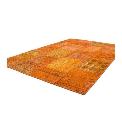 tappeti turchi tappeti turchi moderni finest vmelas x with tappeti
