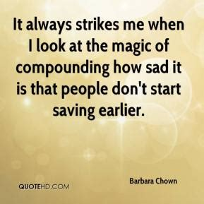 always look for the magic books barbara chown quotes quotehd