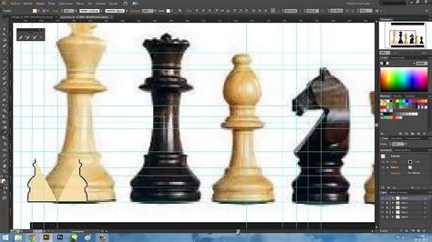 las mejores partidas de ajedrez youtube illustrator tarea piezas de ajedrez youtube