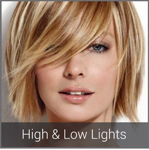 hi low lites hair high and low light hair styles and high low lights a day away salon and spa