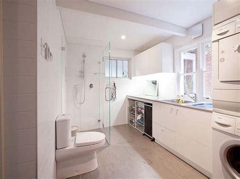 best 20 laundry bathroom combo ideas on pinterest custom 40 small bathroom ideas laundry inspiration of