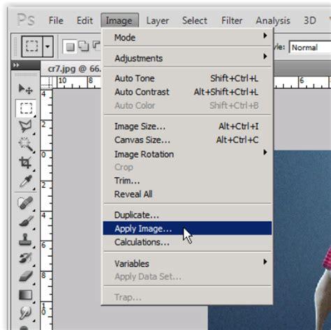 cara edit foto photoshop di hp cara edit foto di photoshop secara mudah untuk pemula