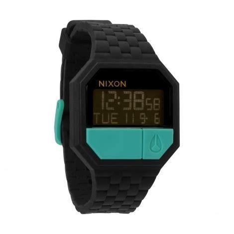 Nixon Rerun Black Unisex 34 best digital watches images on digital