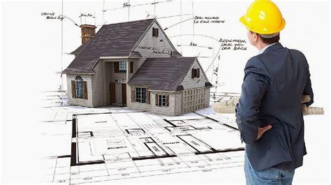 Home Remodeling Design Programs by Os Desafios Na Carreira De Um Engenheiro Civil