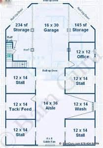 Barn Blueprints Barn Designs On Indoor Arena Barn Plans And Barns