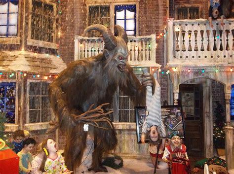 Halloween Decorations For Office - transworld halloween amp attractions show 2016 overview louisvillehalloween com