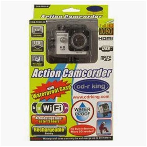 camera brands 5 action camera brands that are non gopro pricing