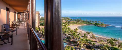aulani 3 bedroom grand villa three bedroom grand villa aulani hawaii resort spa