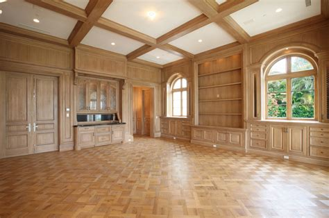 How To Spell Interior by Magnificent 84 Million Chateau In Palm