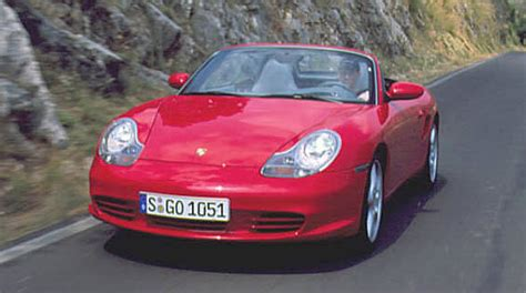 how to learn all about cars 2003 porsche cayenne user handbook 2003 porsche boxster first drive full review of the new 2003 porsche boxster