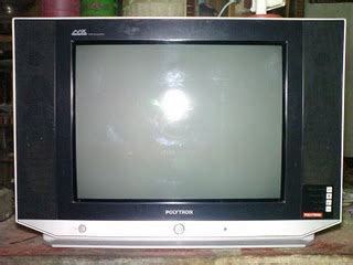 Tv Polytron November tv polytron 51n21 protek service tv sukabumi 1