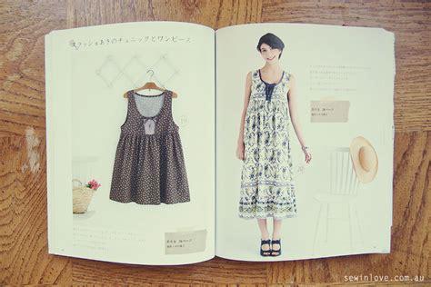 sewing pattern nursing shirt cute maternity and nursing babydoll top japanese sewing
