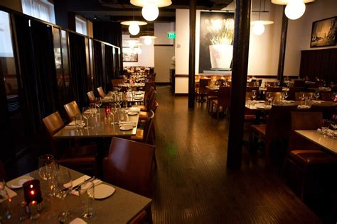burritt room sf thanks for your order san francisco playhouse