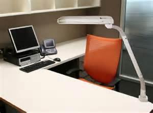 Daylight Desk L Australia Ott Lite Daylight Desk Craft L Ottlite Ls