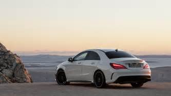 mercedes cla wallpaper iphone gallery