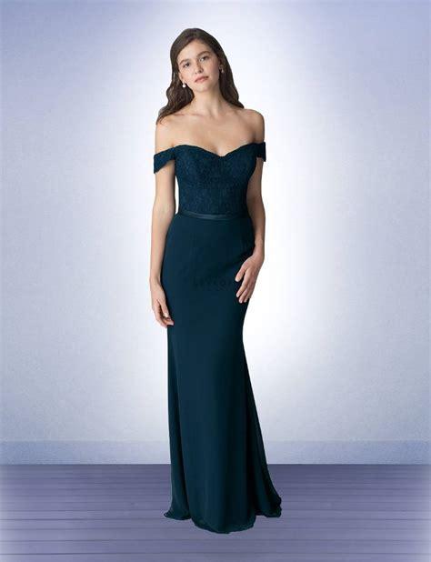 Bridesmaid Dress Designers List Uk - wonderful bridesmaid dress designers bridesmaid dress
