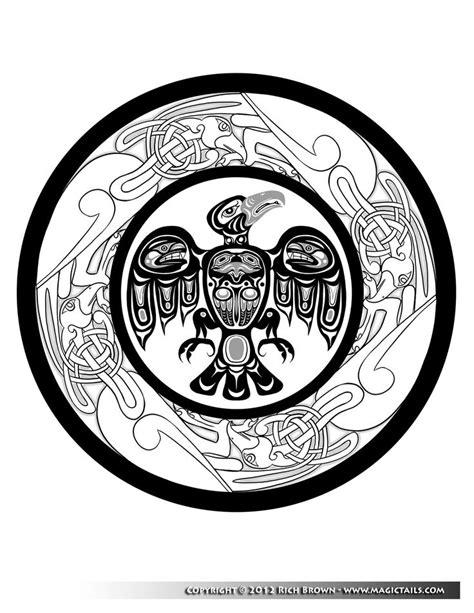 mandala eagle tattoo name eagle mandala coloring page resolution coloring