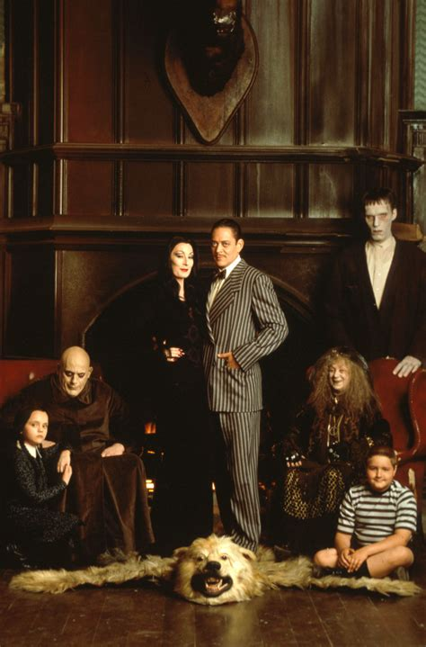 addams family the adams family cake ideas and designs