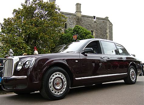 royals cars garter day procession and ceremony in castle