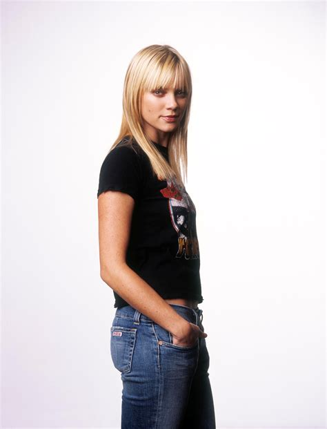 smart house imdb amy smart imdb html autos weblog