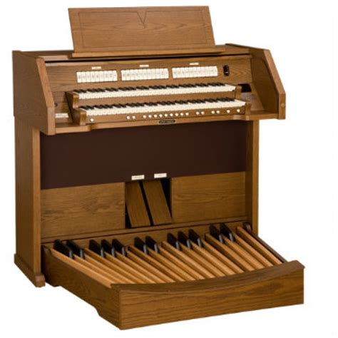 bench notes viscount envoy 23s classical organ with 30 note pedalboard