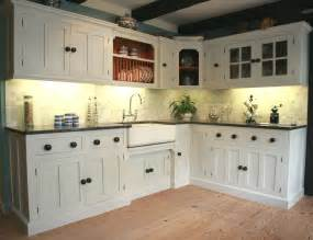 Country Kitchen Ideas For Small Kitchens by Furniture Design Country Kitchen Ideas For Small Kitchens