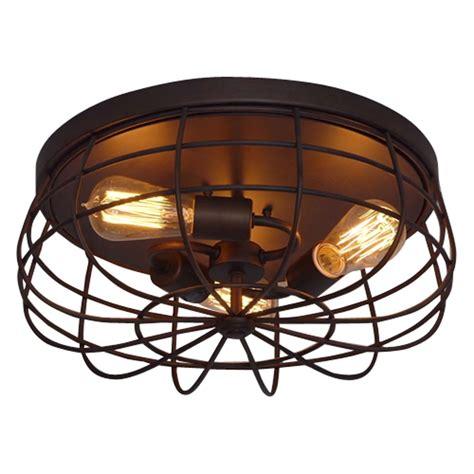 bronze ceiling light fixtures ceiling light fixtures bronze light fixtures design ideas