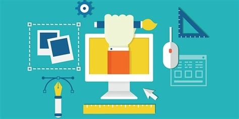 easy design tools top 4 easy infographic tools emagine s