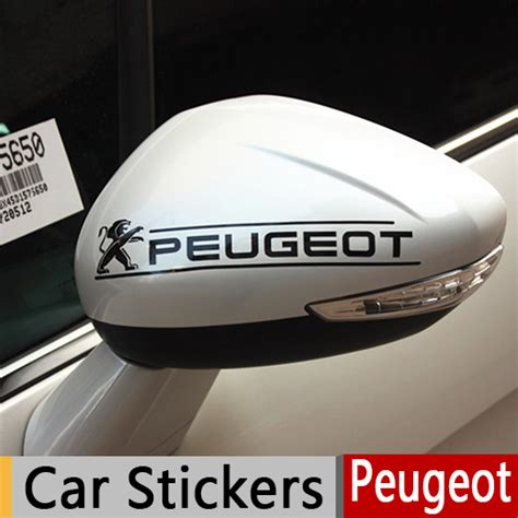 pug car sticker get cheap peugeot 206 accessories aliexpress alibaba