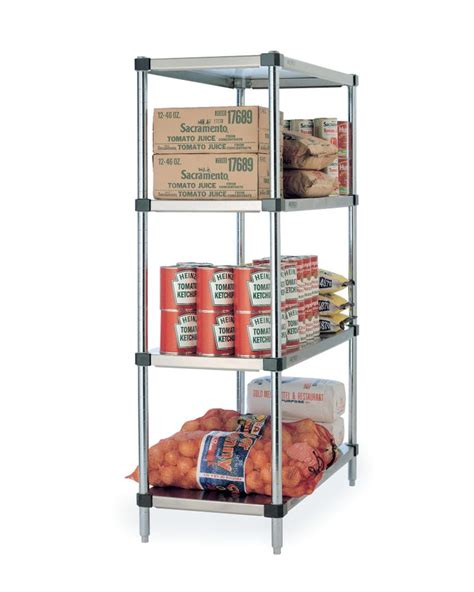 1000 images about erecta solid shelving on