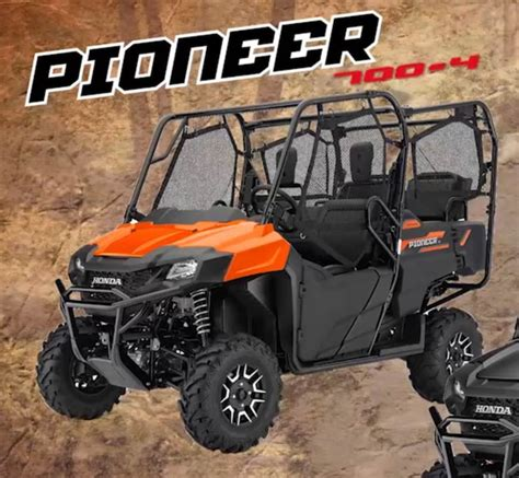 wiring diagram for honda pioneer 700 4 windshield wiper