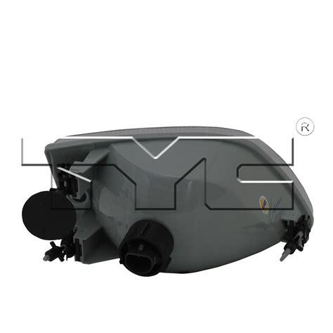 anzo headlights silverado wiring diagram xenon headlight