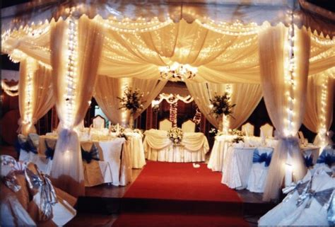wedding recetion wedding reception ideas