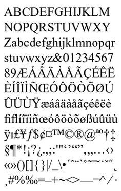 tattoo font generator times new roman inspiration for the bitmap font i will be creating as part