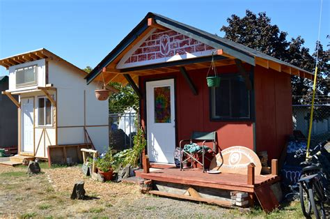 Small Homes Eugene Portland City S Most Memorable Stories From 2014