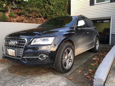 audi a8 winter wheels sq5 winter wheels tires page 9 audiworld forums