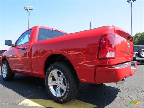Russ Darrow Chrysler by Russ Darrow Chrysler Jeep Dodge Ram Of West Bend New Html