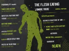 Com wp content uploads 2014 11 krokodil the zombie drug 02 jpg