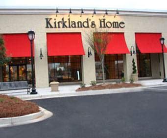 Kirkland S Home by Kirkland S Home At Branson Landing In Branson Mo