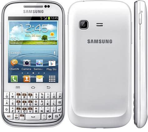 Hp Samsung Merk J hp android murah merk samsung panduan membeli