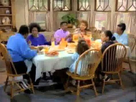 theme to family matters family matters theme songs from every season youtube