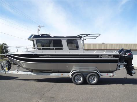j boats for sale vancouver 28 ft thunder jet tj offshore for sale nanoose bay nanaimo