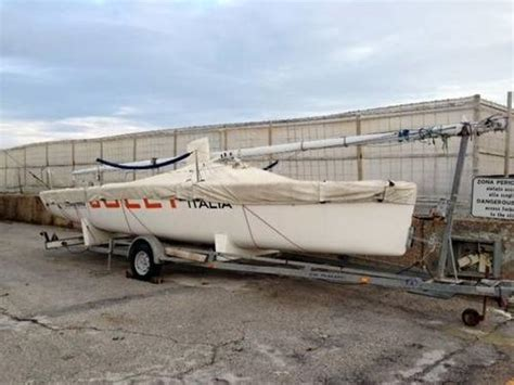 melges x boat price melges boats for sale boats
