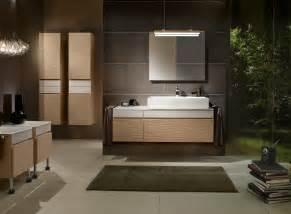 villeroy amp boch uk bathroom kitchen amp tiles division
