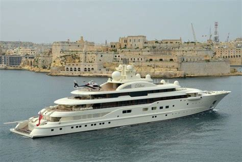 yacht ona motor yacht ona lurssen yacht harbour