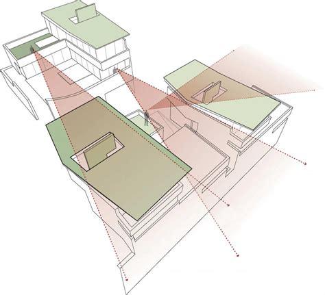 Home Exterior Design Ipad App architecture photography diagram 01 197156