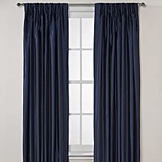 interlined curtains for sale argentina pinch pleat back tab interlined window curtain