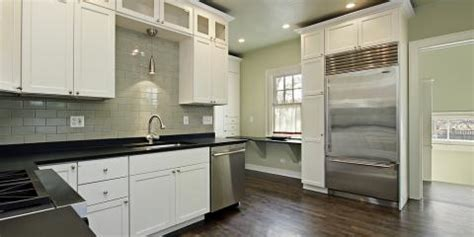 kitchen design questions 4 kitchen design questions to ask your contractor barton