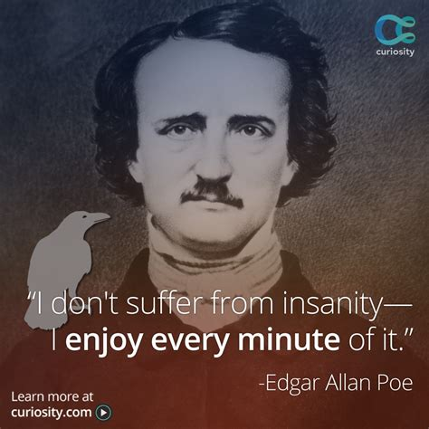 edgar allan poe brief biography edgar allan poe best known for his macabre poems and